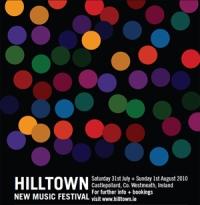 hilltown_nmf.jpg