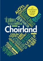 Choirland-front-cover.jpg