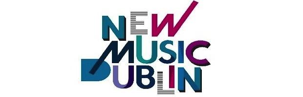 NewMusicDublin2013