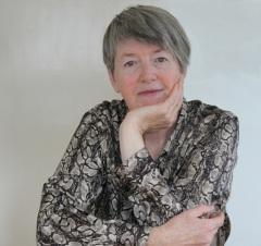 Marie Hanlon