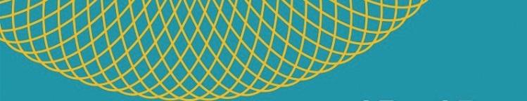 kaf_logo_dates