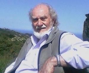 Bob Diebold (1)