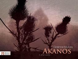 akanos_1024x768