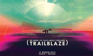 trailblaze