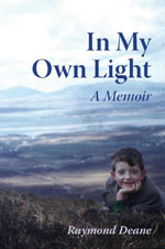 Own Light__Raymond Deane
