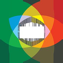 cn-2014-logo
