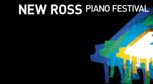 new-ross-piano2