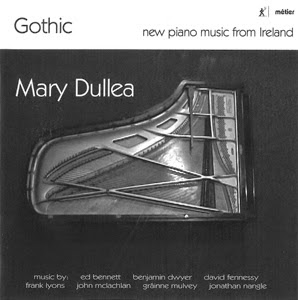 Dullea,Mary_Gothic-New+Piano+Music+from+Ireland_809730854927