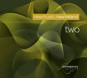 nmni2-cover