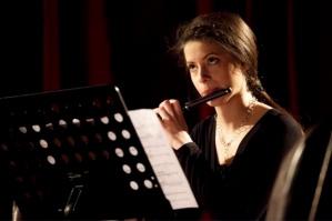 flute bosnia