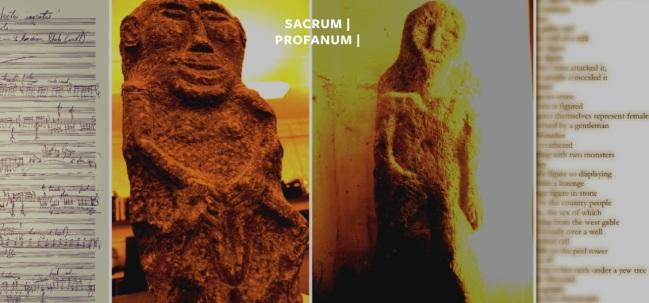 sacrumprofanum