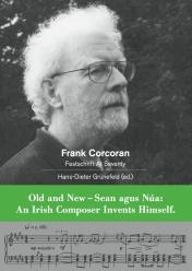 frank-corcoran-Umschlag Vorderseite festschrift