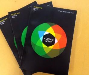 programmes-295x250