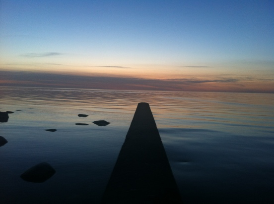 Gotland-Baltic_Linda.JPG